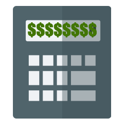 Calculating the cost of unemployment claims