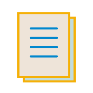 Icon-Whitepaper